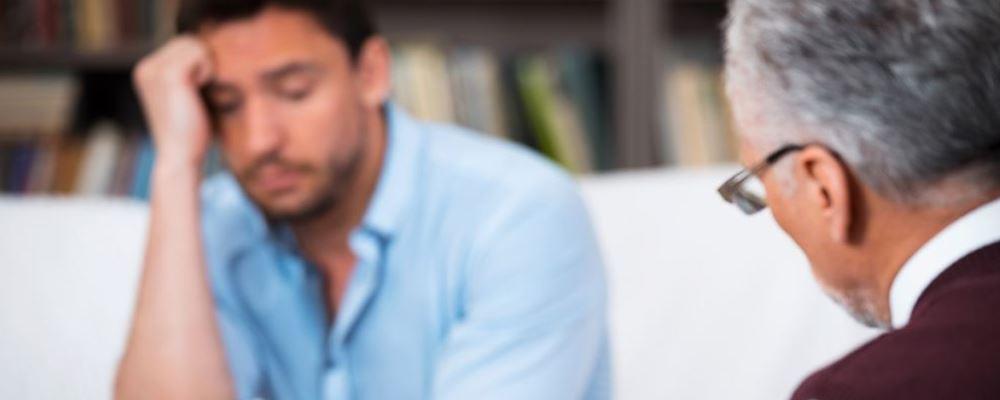 男性尿频的原因有哪些 尿频如何预防 尿频的病因