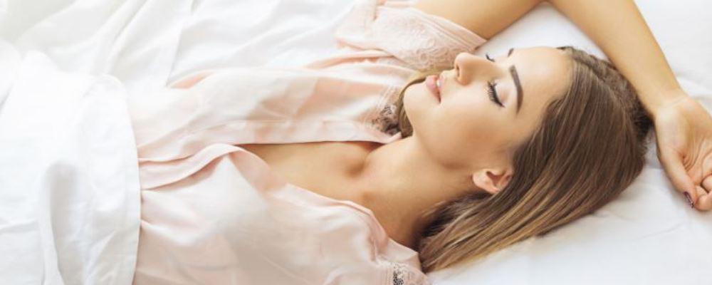 睡美人症候群是什么病 网络彩票平台被抓案件,少女最长昏睡70天 全球罕见病有哪些