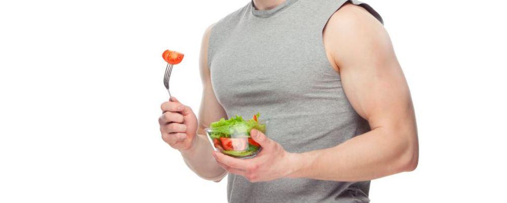 男生减肥方法 男生怎么减肥 男生怎么减肥有效果