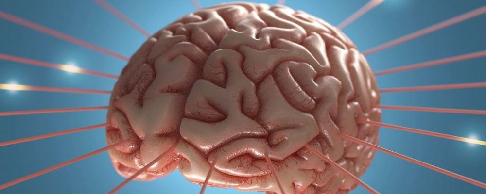 人类睡觉时大脑的清洗过程 如何提高睡眠质量 吃什么提高睡眠质量