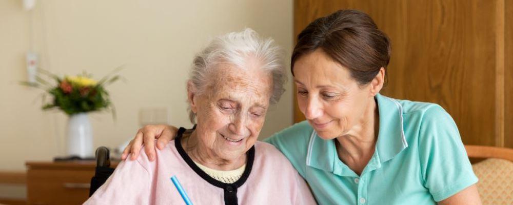 2050年我国ad患者将达2800万 如何预防阿尔茨海默病 阿尔兹海默病主要的症状