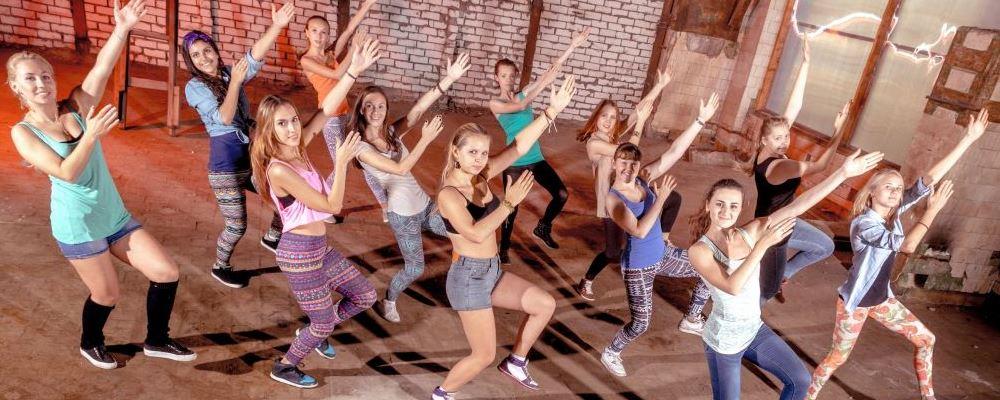 怎么样运动最减肥 怎样运动最减肥 什么样的运动最减肥