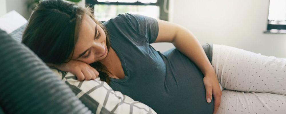 高龄妊娠有哪些危害 女性高龄妊娠好吗 大龄女性备孕要注意什么