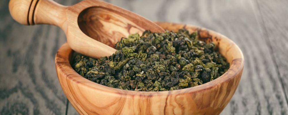 减肥茶饮做法 可以帮助减肥的茶有哪些 喝什么茶可以减肥