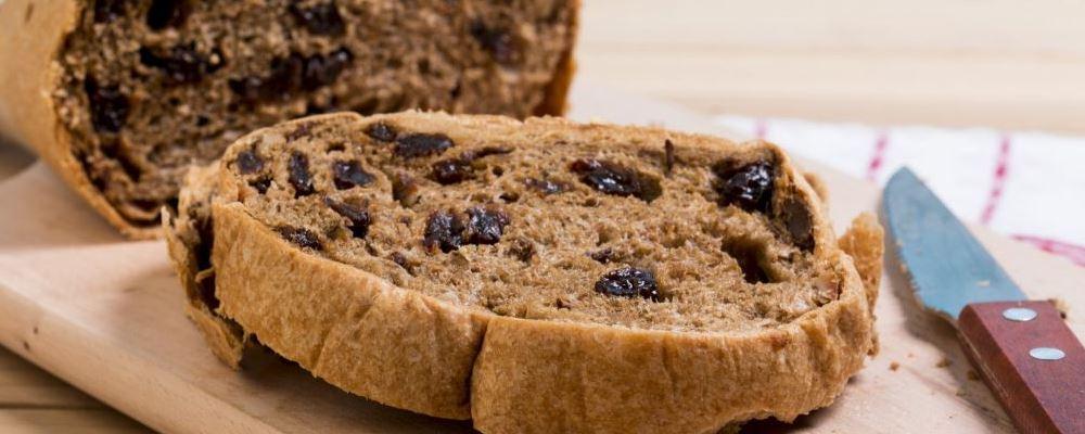 吃什么早餐减肥 最减肥的早餐有哪些 吃什么早餐可以减肥