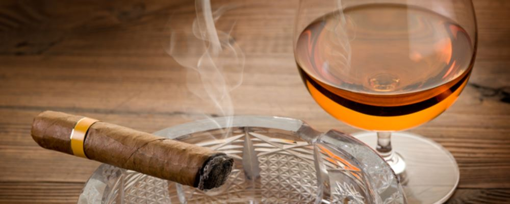 烟酒会影响受孕吗 烟酒对于备孕的影响 研究对于胎儿的影响