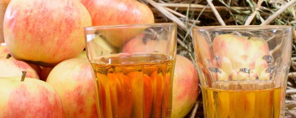 水果减肥茶的做法 自制水果减肥茶 水果减肥茶怎么做