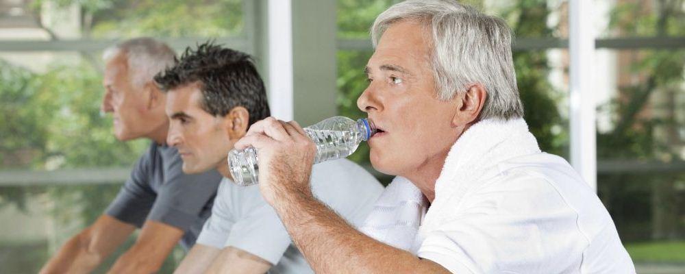 经常运动有什么好处 经常运动能预防老年痴呆吗 老年人适合哪些运动