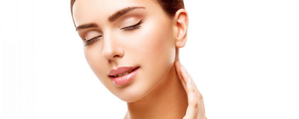 为什么脸上皱纹越来越多 脸上皱纹多怎么保养 哪些手法可以去除脸部皱纹