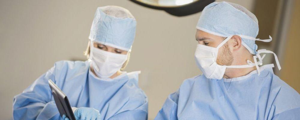 睾丸固定术后多久恢复 睾丸固定术如何操作 睾丸固定术术后要注意什么