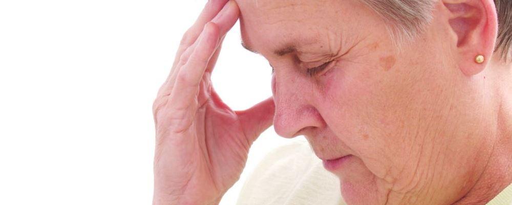 偏头痛有哪些危害 偏头痛的原因是什么 偏头痛能根治吗