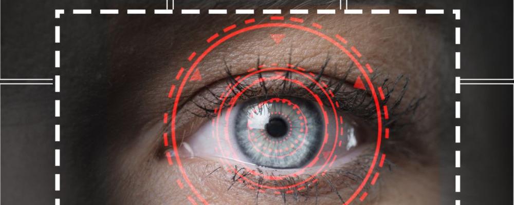 眼睛痒是怎么回事 眼睛痒如何缓解 眼睛痒用什么眼药水