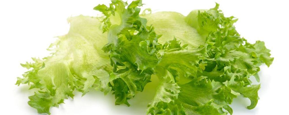 适合减肥的蔬菜有哪些 哪些蔬菜可以减肥 吃什么菜能减肥