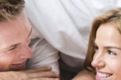 妇科炎症反复发作是什么原因 主要有3点