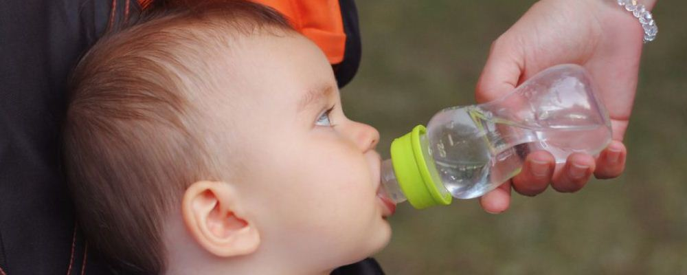 宝宝便秘怎么办 宝宝便秘如何缓解 宝宝便秘生活中要注意什么