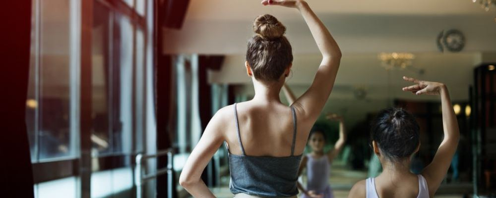 最好的运动减肥方法 最快的运动减肥方法 哪些运动能快速减肥
