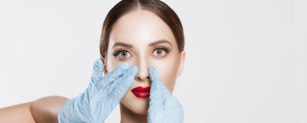 隆鼻有什么方法 隆鼻要注意什么 怎么隆鼻好