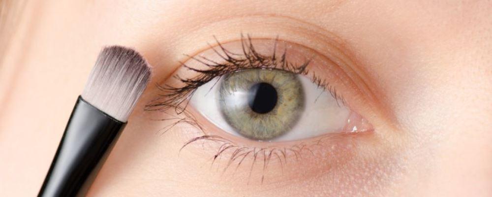 冬天做双眼皮手术好吗 双眼皮术后注意事项 割双眼皮后要注意什么