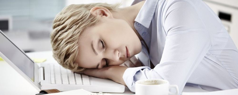 午睡是件很神奇的事 午睡会带来哪些好处 午睡起来头痛是怎么回事