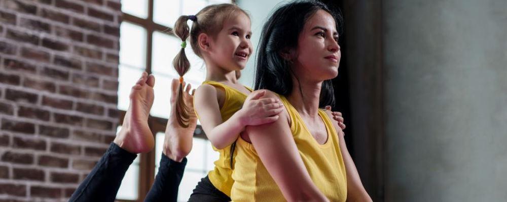 手臂减肥方法 手臂减肥最快的方法 手臂减肥最有效的方法