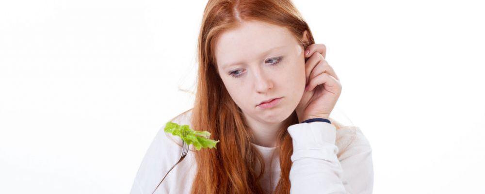 过午不食减肥法的危害 过午不食有什么危害 过午不食能减肥吗