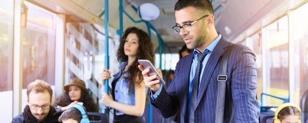 河北快3开奖结果+-+爱彩乐,玩手机增抑郁风险 玩手机还有哪些危害 经常玩手机有什么危害