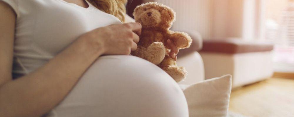 不想长妊娠纹怎么做好 怀孕女性如何预防妊娠纹 如何去除妊娠纹