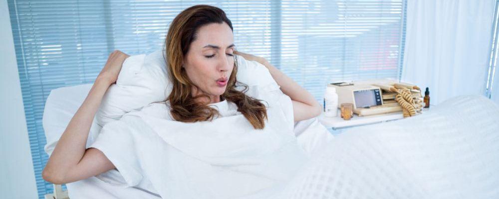 正常分娩有哪些禁忌 分娩有哪些注意事项 加快自然分娩的办法有哪些