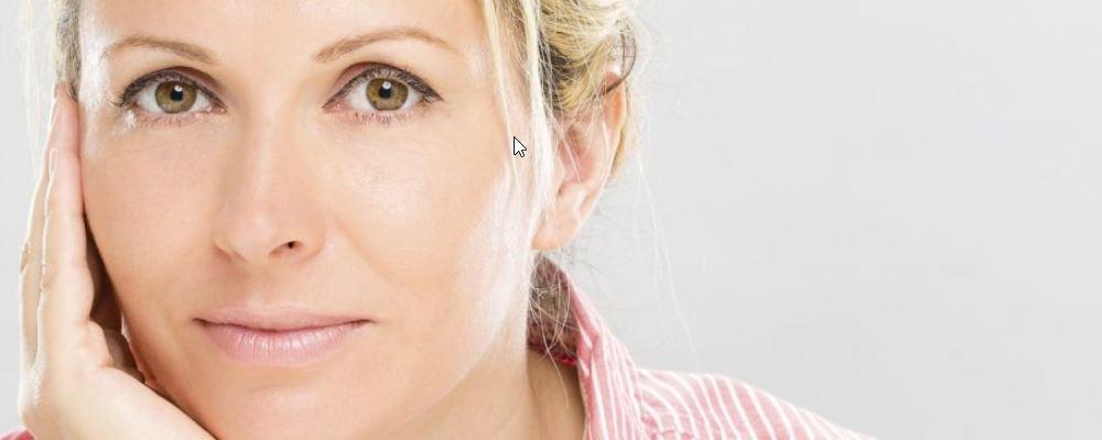 鼻毛变白是什么回事 鼻毛变白的原因 鼻毛变白是什么原因引起的