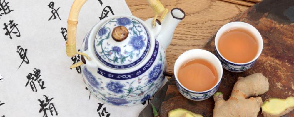 失眠怎么办 失眠能喝茶吗 失眠的原因
