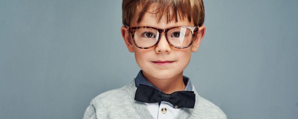 如何让孩子增高 让孩子增高有什么方法 怎么做可以让孩子增高