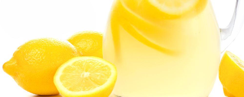 什么茶减肥效果最好 喝什么茶减肥 什么茶可以减肥