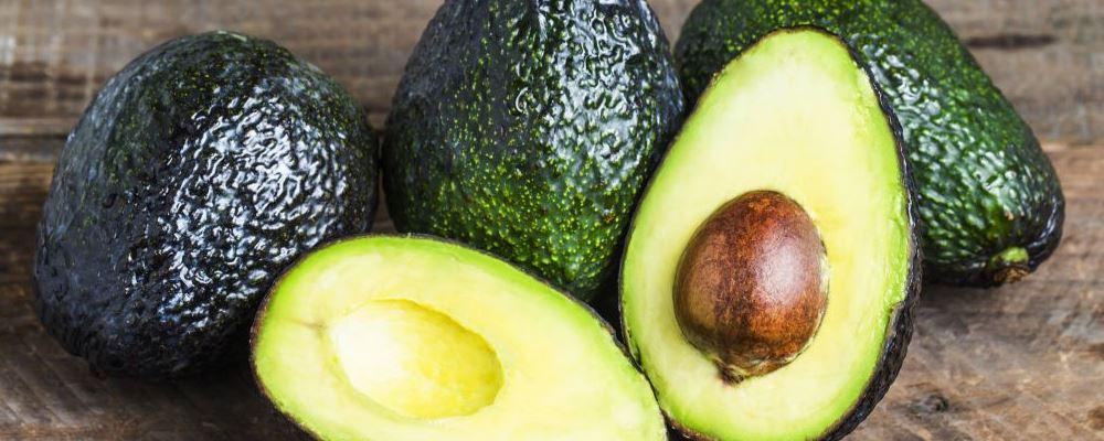 轻食减肥越吃越胖是怎么回事 每天吃轻食餐能减肥吗 轻食对减肥有效果吗