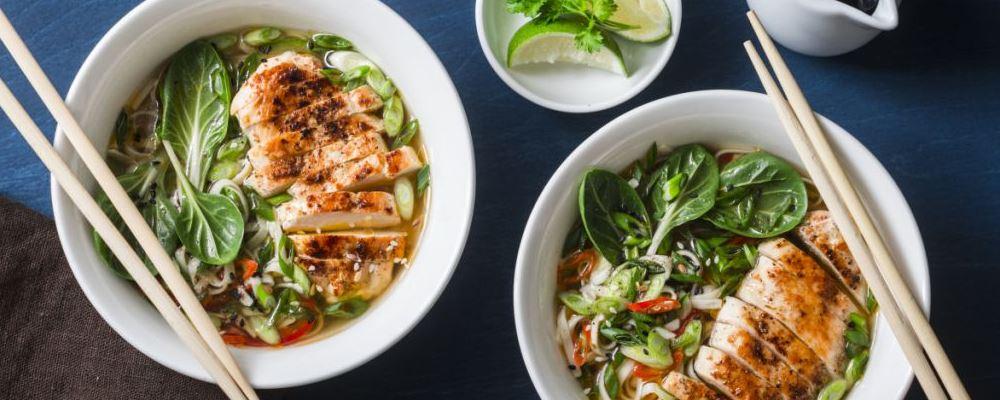 全国超1亿人不按时吃晚饭 晚饭吃的太晚有哪些危害 晚饭吃太晚的危害