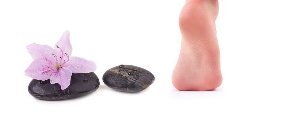 女人每天踮脚尖有哪些好处 女人踮脚尖能预防哪些疾病 垫脚尖时要注意什么