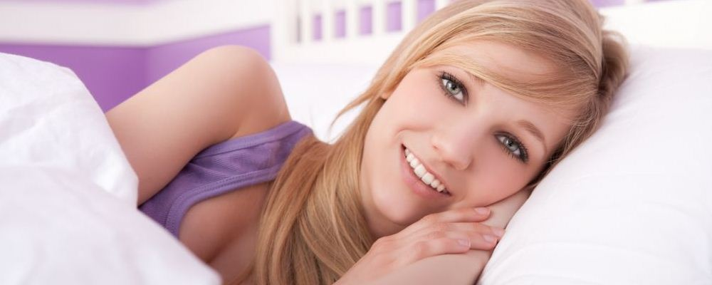 乳腺增生要忌口哪些食物 乳腺增生不能吃什么食物 乳腺增生如何调理