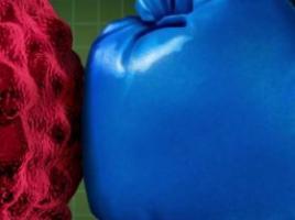 胰腺癌诊断需细分辨
