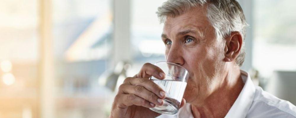 延年益寿有什么方法 延年益寿要怎么做 延年益寿吃什么好