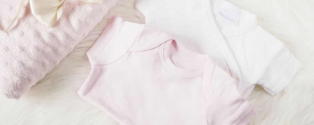 GAP召回婴幼儿T恤 宝宝穿什么衣服好 婴幼儿穿什么衣服好