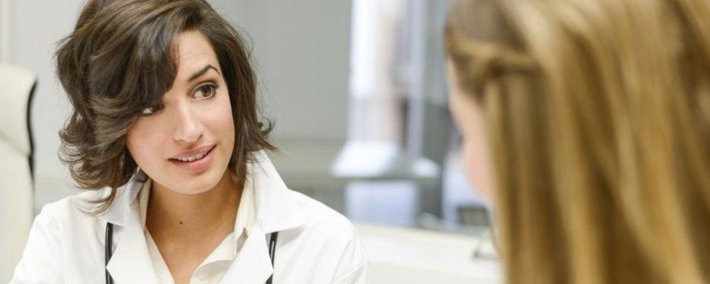 对宫颈癌有哪些错误认识 宫颈糜烂会成为宫颈癌吗 女人如何预防宫颈癌