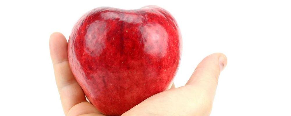油腻食物吃太多了怎么办 吃什么可以消除油腻 吃的太油腻了很难受怎么办