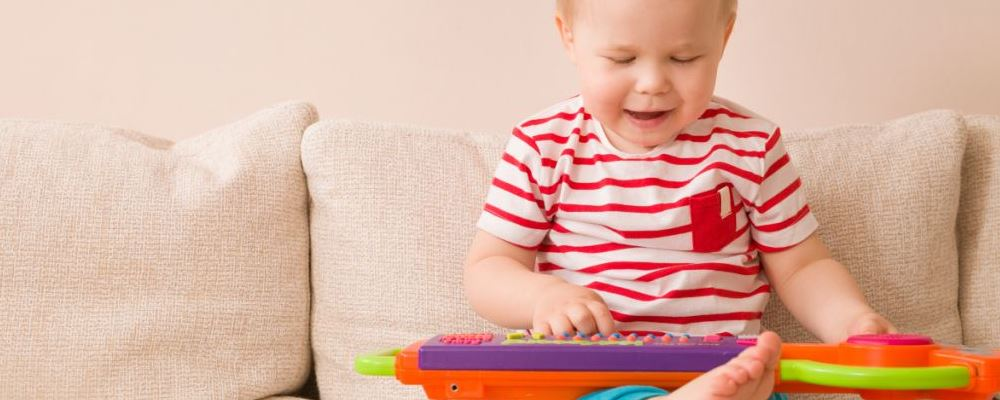 宝宝到底要不要上早教班呢 选早教班要注意什么 上早教班有哪些好处