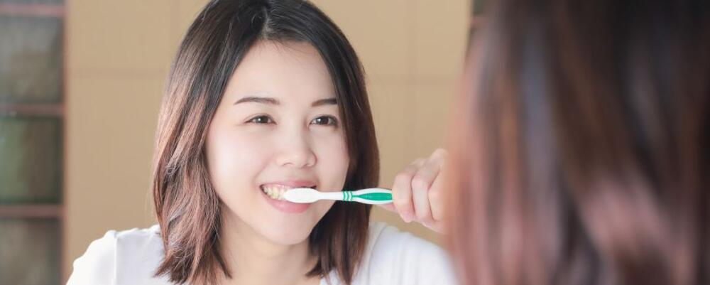 冷光美白牙齿能保持多长时间 冷光美白牙齿后要注意哪些 冷光美白牙齿后不能吃什么