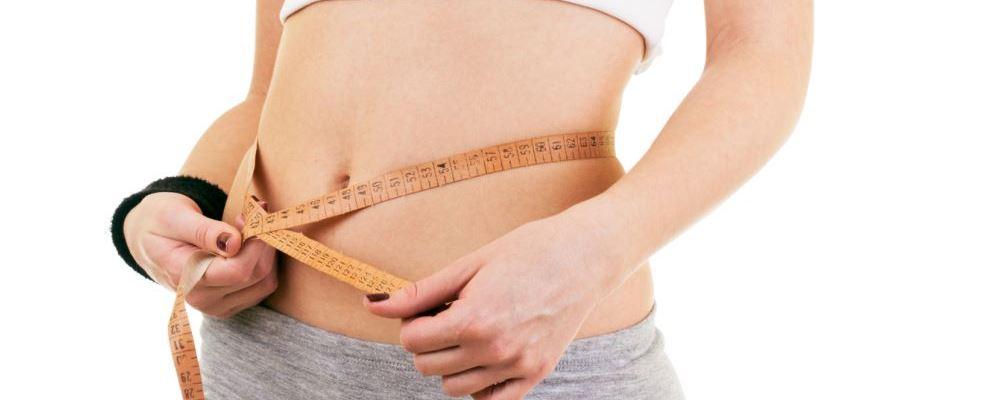 经期后如何减肥 经期后减肥方法 经期后的减肥窍门