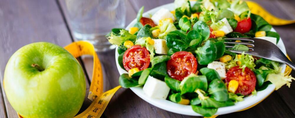 腾讯分分彩走势专业版下载,导致易胖体质的原因 易胖体质怎么办 易胖体质减肥吃什么好