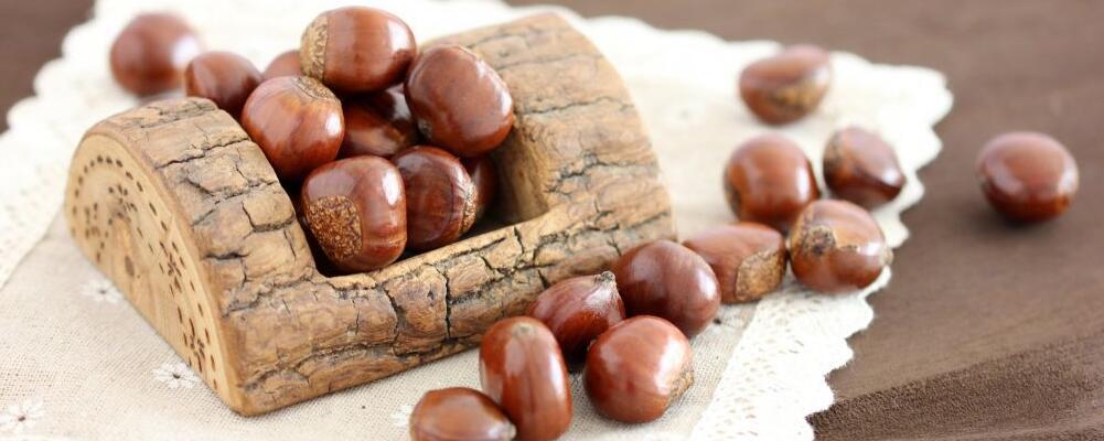 吃坚果要注意哪些 每天吃多少坚果合适 哪些人不宜吃坚果