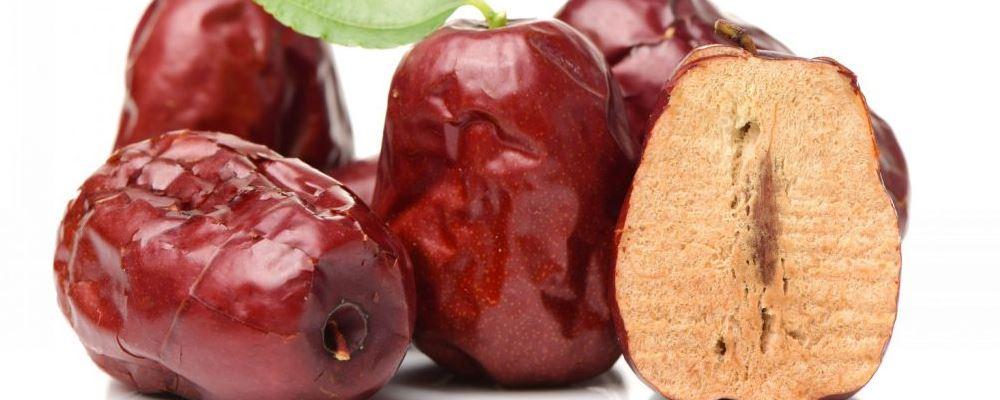 冬季补水吃什么好 哪些水果可以补水 冬季吃什么水果可以补水