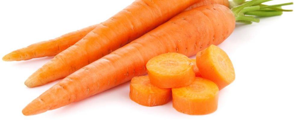 冬季吃什么可以抗寒 抗寒的食物有哪些 冬季如何抗寒