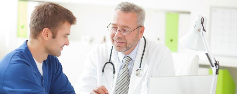 肾功能不好有哪些症状 肾功能不好如何调理 肾功能不好怎么办