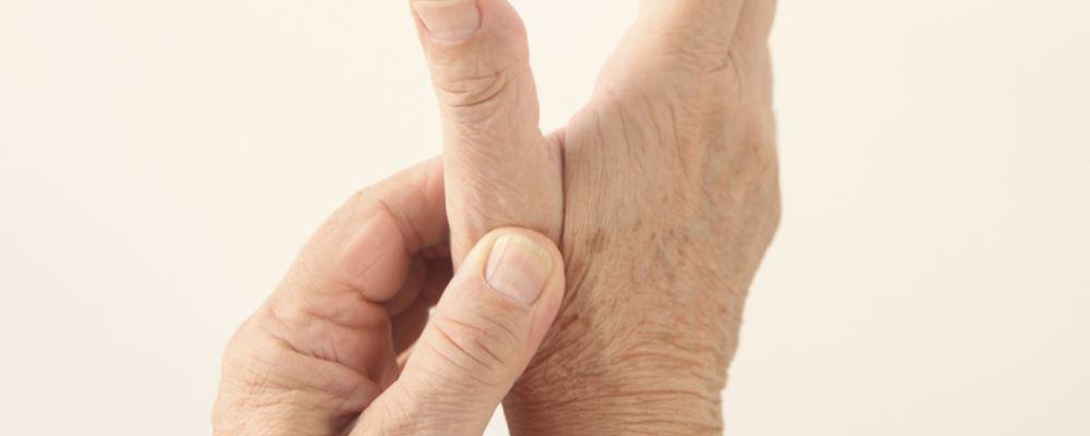 预防痛风的方法 如何预防痛风 易患痛风的人群
